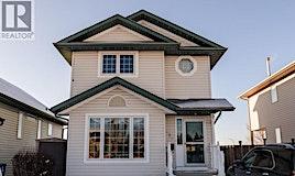 415 Carter Way, Saskatoon, SK, S7L 7J1