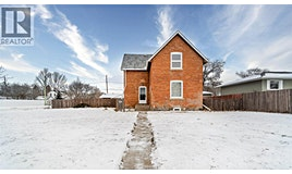 286 W Grandview Street, Moose Jaw, SK, S6H 5K7