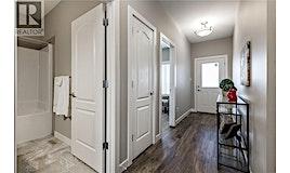 502-1075 Bradley Street, Moose Jaw, SK, S6H 3N8
