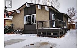 1019 Carleton Street, Moose Jaw, SK, S6H 3A3