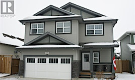119 Pringle Crescent, Saskatoon, SK, S7T 1C9