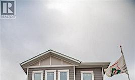 430 Stilling Way, Saskatoon, SK, S7V 0P4