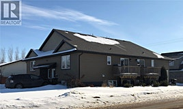 4-191 16th Street, Battleford, SK, S0M 0E0