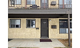 1350 Gordon Road, Moose Jaw, SK, S6H 7R9