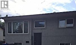 114 Wollaston Crescent, Saskatoon, SK, S7J 4G8