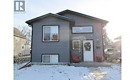 231 W Coteau Street, Moose Jaw, SK, S6H 5C6
