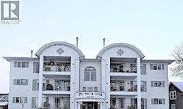 105-1214 3rd Street, Estevan, SK, S4A 0R9