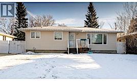 1013 Hopkins Crescent, Moose Jaw, SK, S6H 3E8