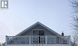 1521 98th Street, North Battleford, SK, S9A 0M5