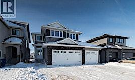 942 Glacial Shores Mnr, Saskatoon, SK, S7W 0R2
