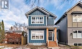 220 E 1st Street, Saskatoon, SK, S7H 1R9
