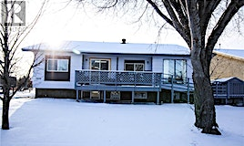 10108 Ross Crescent, North Battleford, SK, S9A 3R6