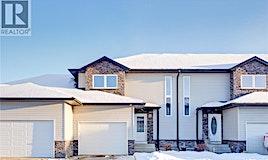 21-547 East Hampton Boulevard, Saskatoon, SK, S7R 0H8