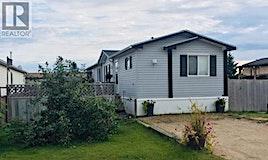 522 E 6th Avenue, Meadow Lake, SK, S9X 1X9