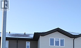 2419 Henderson Drive, North Battleford, SK, S9A 0Y3