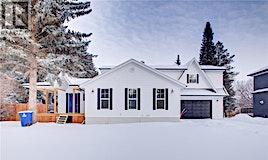 3144 Caen Street, Saskatoon, SK, S7M 3N5