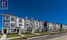 615-701 Meadows Boulevard, Saskatoon, SK, S7V 0H5