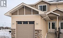 179-107 Hart Road, Saskatoon, SK, S7M 0L1