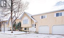 111-320 Heritage Crescent, Saskatoon, SK, S7H 5P4