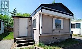 25-321 Dunlop Street, Saskatoon, SK, S7K 0R3