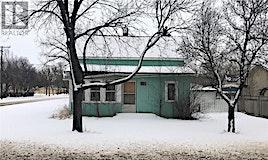 3275 Rutland Avenue, Gull Lake, SK, S0N 1A0