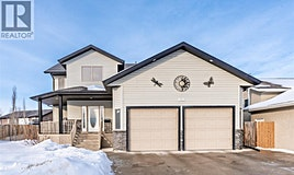 707 Clearwater By, Martensville, SK, S0K 0A2
