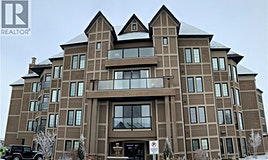 303-4891 Trinity Lane, Regina, SK, S4W 0E1