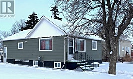 219 SW Government Road, Weyburn, SK, S4H 2A6