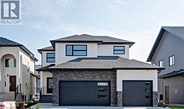 550 Bolstad Turn, Saskatoon, SK, S7W 0X9