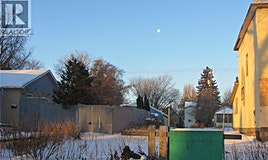 315 S P Avenue, Saskatoon, SK, S7M 2W3
