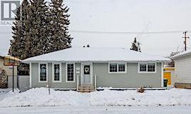 2712 Ferguson Avenue, Saskatoon, SK, S7J 1N9