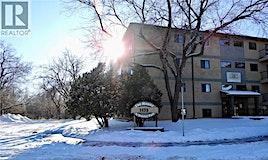 404-1435 Embassy Drive, Saskatoon, SK, S7M 4E5