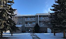 207-1808 Eaglesham Avenue, Weyburn, SK, S4H 3A8