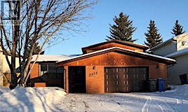 2452 Canary Street, North Battleford, SK, S9A 3T9