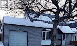 1332 104th Street, North Battleford, SK, S9A 1P1