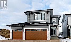 407 Dubois Ter, Saskatoon, SK, S7V 0R2