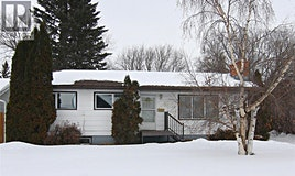152 19th Street, Battleford, SK, S0M 0E0