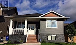 118 Pritchard Crescent, Saskatoon, SK, S7V 0E9