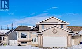 818 Beechmont Lane, Saskatoon, SK, S7V 1C8