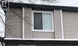221-663 Beckett Crescent, Saskatoon, SK, S7N 4X1