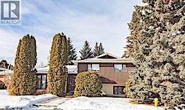 466 Skeena Court, Saskatoon, SK, S7K 4H2