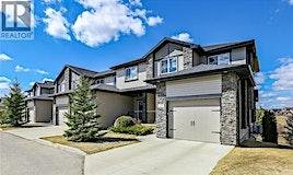 15-215 Hampton Grn, Saskatoon, SK, S7R 0G7