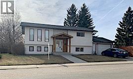 402 Needham Way, Saskatoon, SK, S7M 4X7