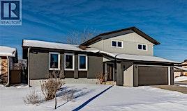 459 Perreault Lane, Saskatoon, SK, S7K 6B5