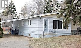 704 4th Street E, Assiniboia, SK, S0H 0B0