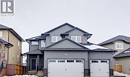 126 Stefaniuk Crescent, Saskatoon, SK, S7W 0H6