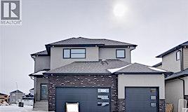 206 Kenaschuk Un, Saskatoon, SK, S7W 0Y3