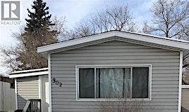 302-1524 Rayner Avenue, Saskatoon, SK, S7N 1Y1