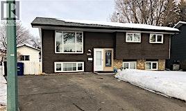 262 Cockburn Crescent, Saskatoon, SK, S7K 5S2