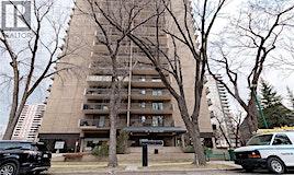 1803-311 6th Avenue N, Saskatoon, SK, S7K 7A9